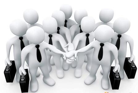partnership_programm_mmcis