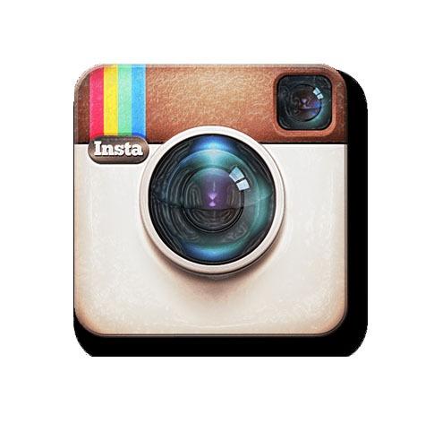 Как создать рекламную страницу или магазин в Instagram
