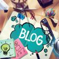 Как уже сегодня создать свой блог