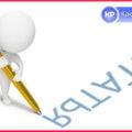 Как правильно писать статьи в блог