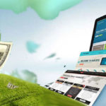 что такое доходные сайты и как этом заработать